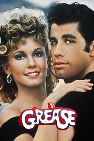 Grease - PG